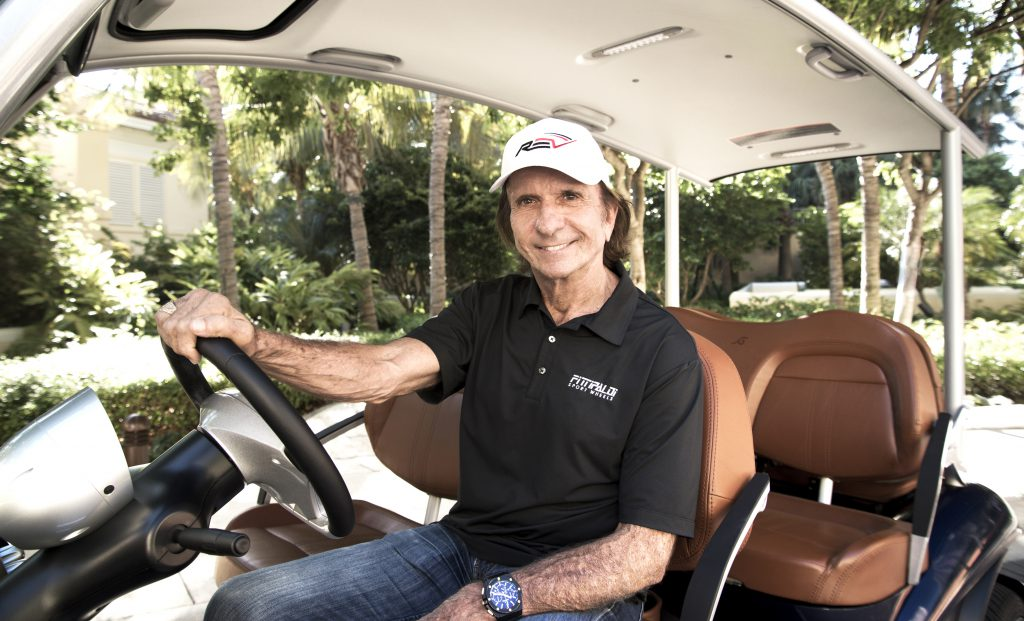 Industry News – March/April 2017 – Golf Car News on rxv golf cart, yamaha g14 golf cart, 2008 yamaha golf cart, yamaha g29 golf cart, 1995 yamaha golf cart, antique looking golf cart, tomberlin e-merge golf cart, yamaha sun classic golf cart, yamaha adventurer golf carts, yamaha gas golf cart, hornet golf cart, yamaha golf cart parts and accessories, sliding windshield for golf cart, yamaha golf cart parts online, 98 yamaha golf cart, 2009 yamaha drive gas cart, yamaha g8 golf cart, solorider golf cart, yamaha golf cart blue, yamaha g2 golf cart,