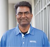 Sanjay Tumula