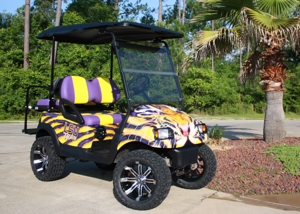 9th Annual Custom Car Winners – Golf Car News on golf cartoons, golf players, golf buggy, golf accessories, golf handicap, golf trolley, golf games, golf card, golf hitting nets, golf tools, golf girls, golf machine, golf words,