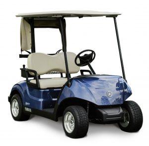 Yamaha Golf Cars Newnan Ga