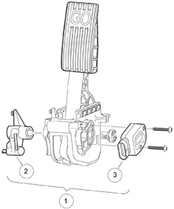 Problem Starting Cart – Golf Car News on gas ez go cart transmission, gas powered golf carts street-legal, gas golf carts product,