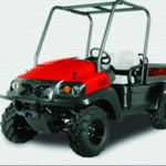 TS SepOct09 Club Car XRT 1500