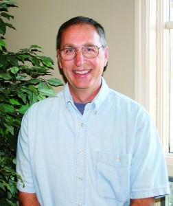 Roger Kramer